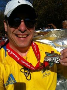 finish-medal